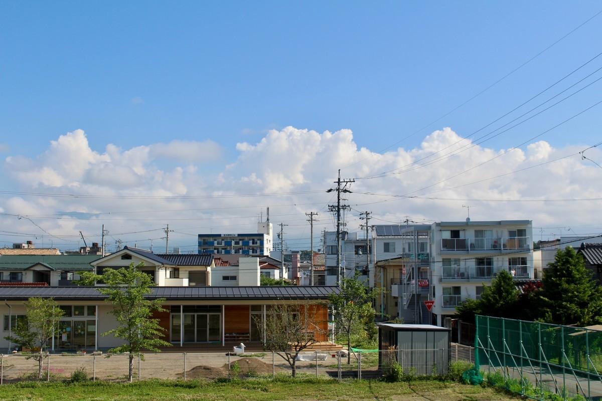 f:id:yatsugatake:20210615081632j:plain