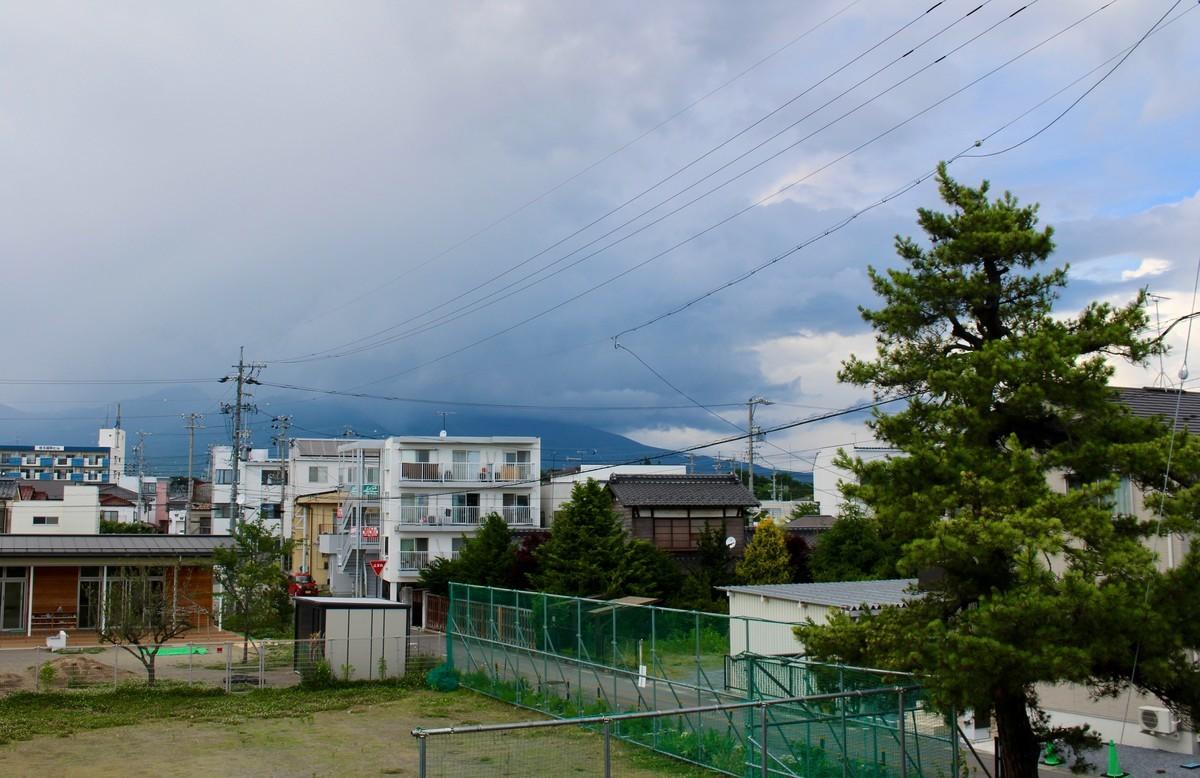 f:id:yatsugatake:20210617155914j:plain