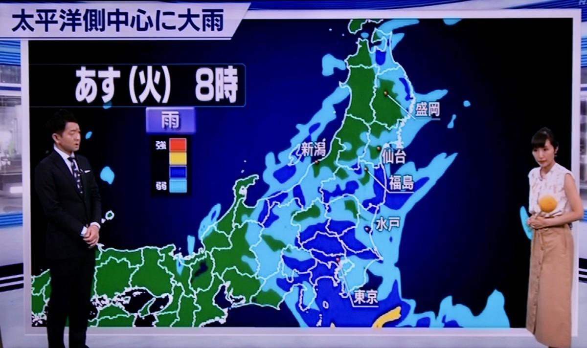 f:id:yatsugatake:20210726193531j:plain