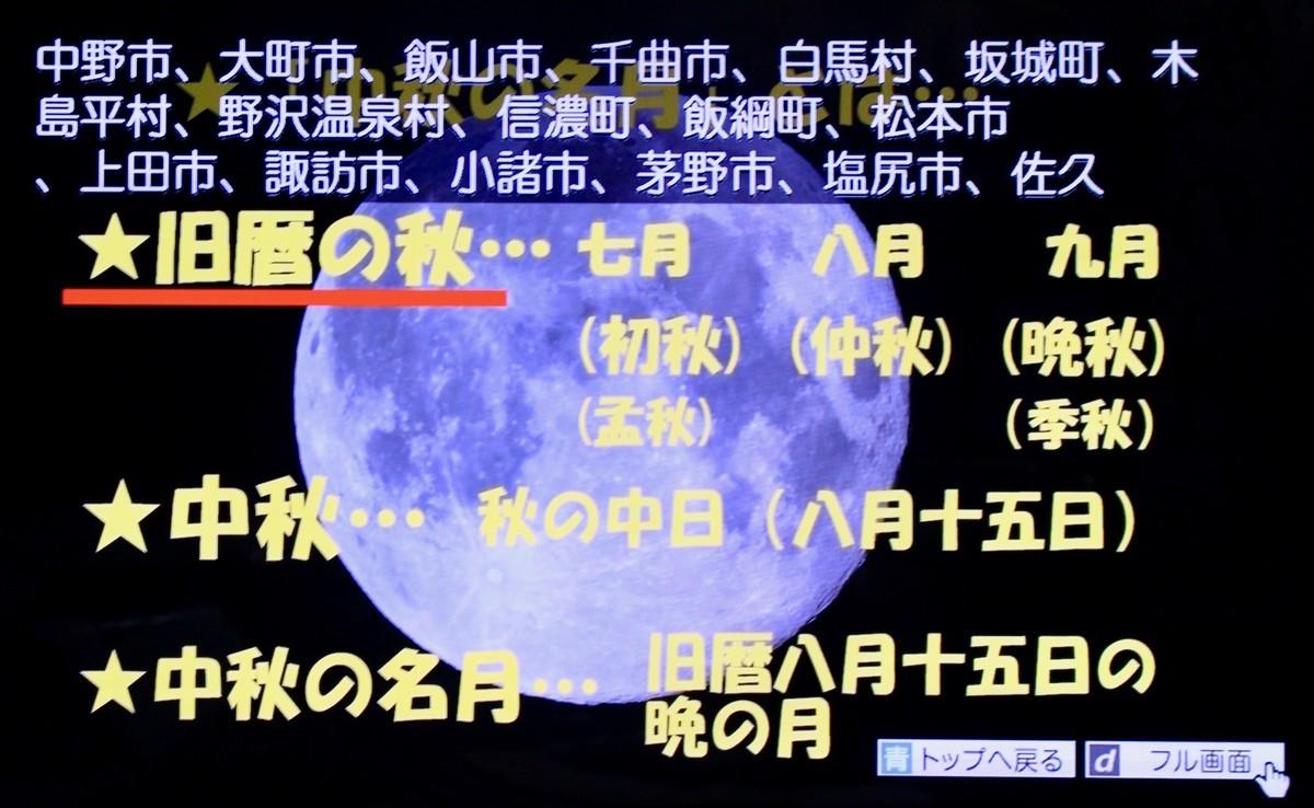 f:id:yatsugatake:20210916185810j:plain