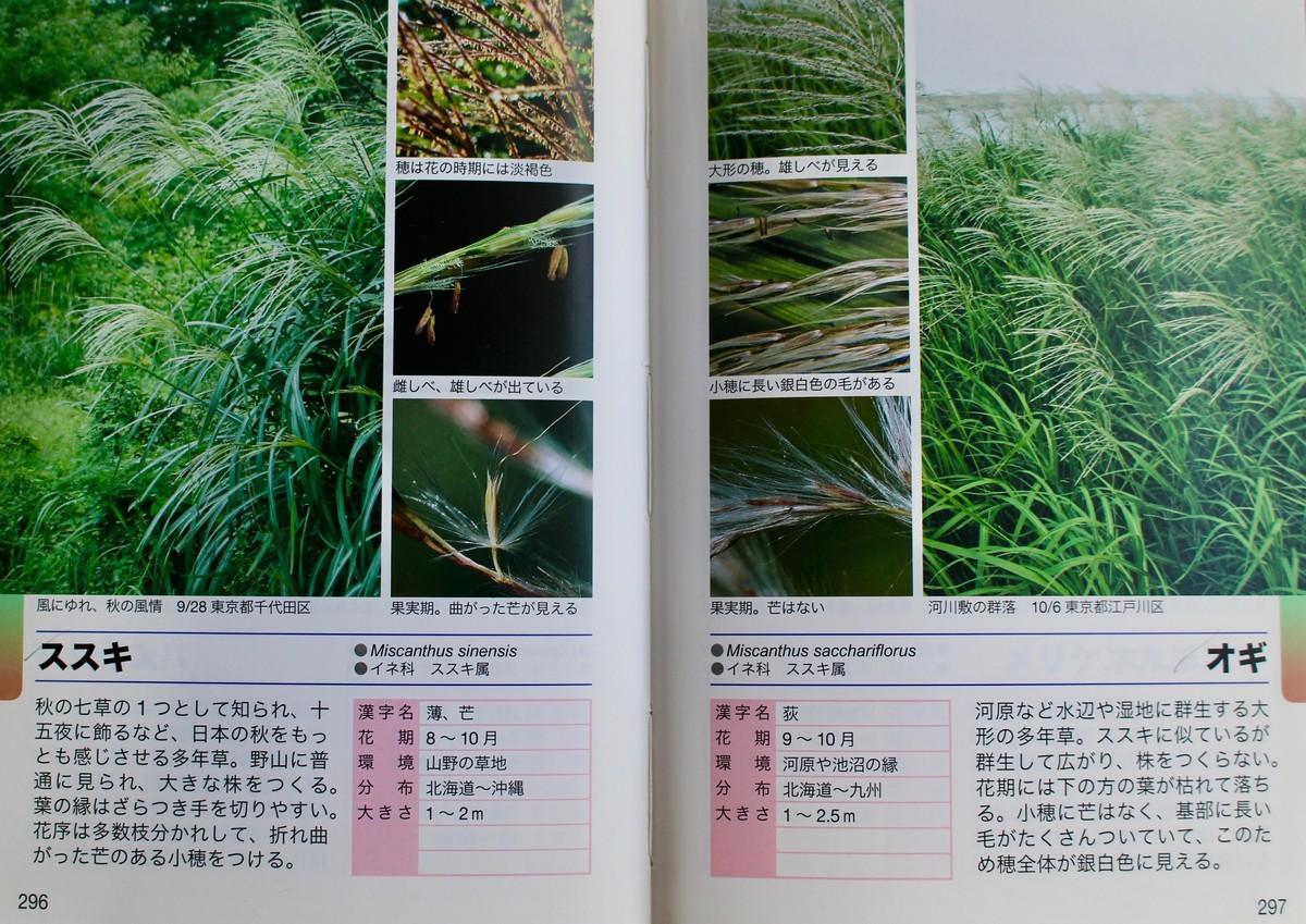f:id:yatsugatake:20210922074649j:plain