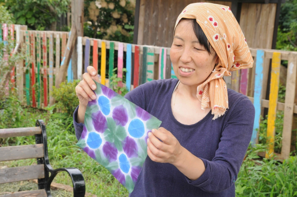 f:id:yatsugatakemaaruigakkou:20161004194538j:plain