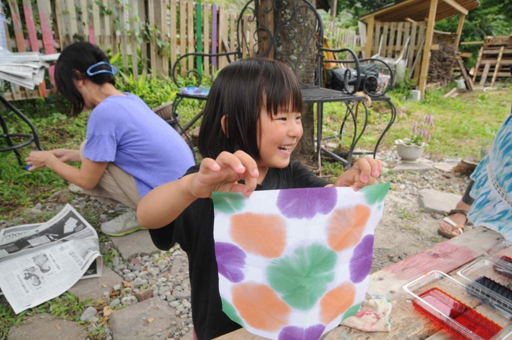 f:id:yatsugatakemaaruigakkou:20161004194730j:plain