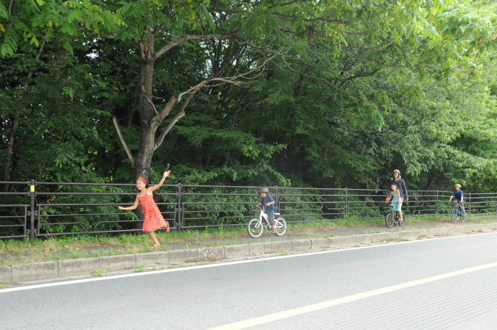 f:id:yatsugatakemaaruigakkou:20161005082227j:plain