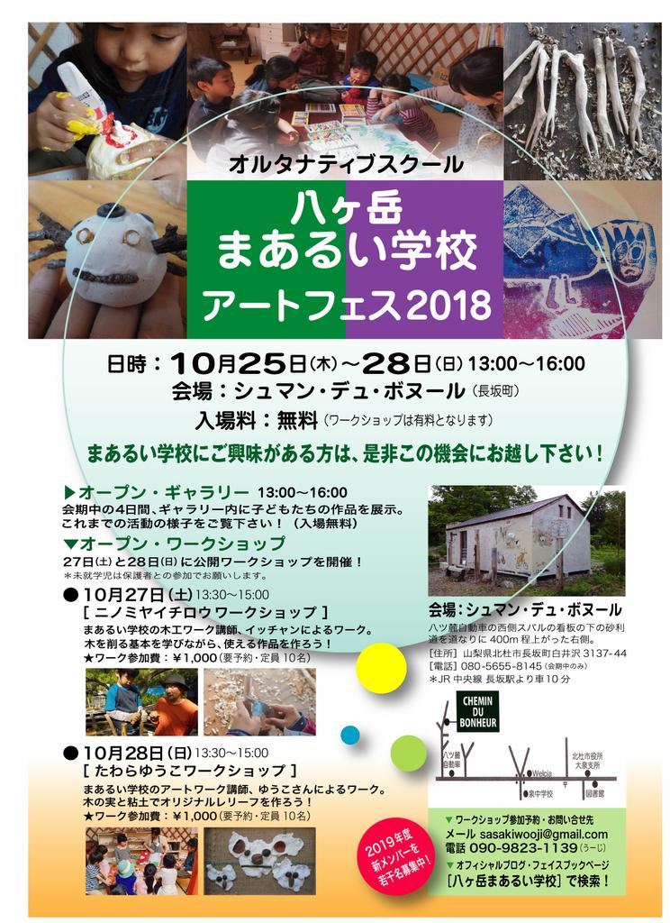 f:id:yatsugatakemaaruigakkou:20181019080602j:plain