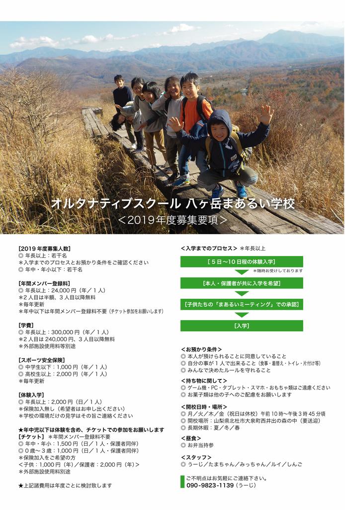 f:id:yatsugatakemaaruigakkou:20190306103554j:plain