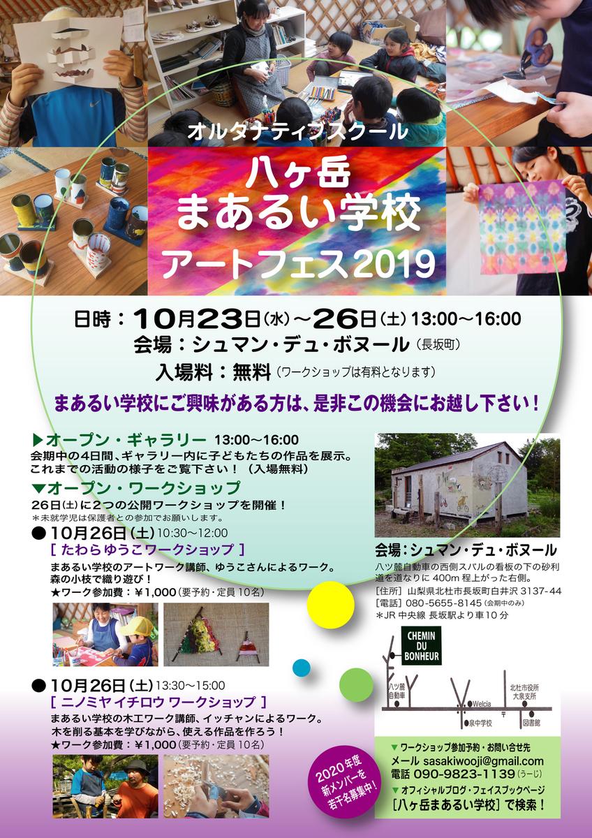 f:id:yatsugatakemaaruigakkou:20190918102804j:plain