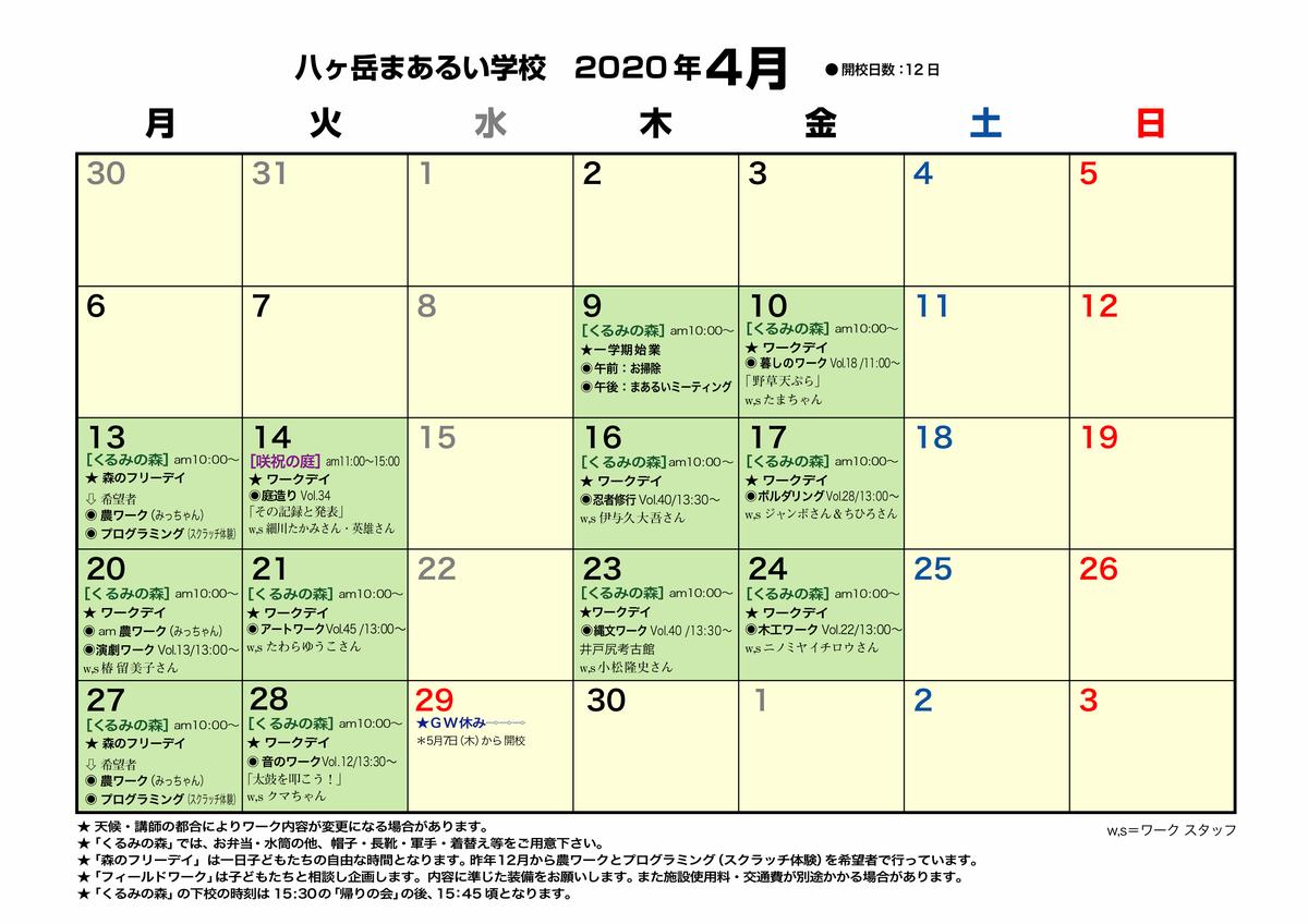 f:id:yatsugatakemaaruigakkou:20200404164349j:plain