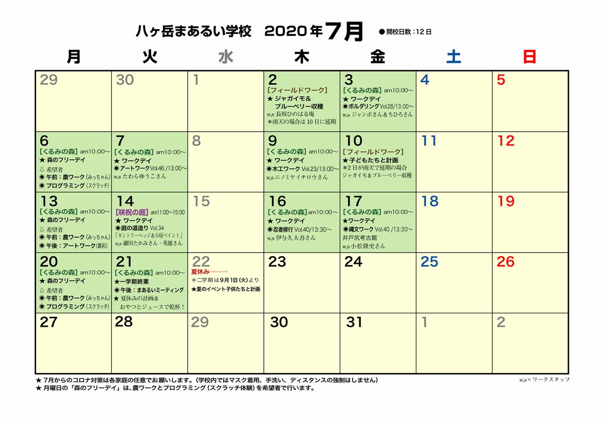 f:id:yatsugatakemaaruigakkou:20200628125556j:plain