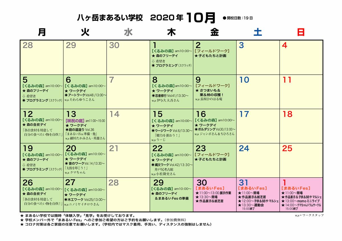 f:id:yatsugatakemaaruigakkou:20200928191205j:plain
