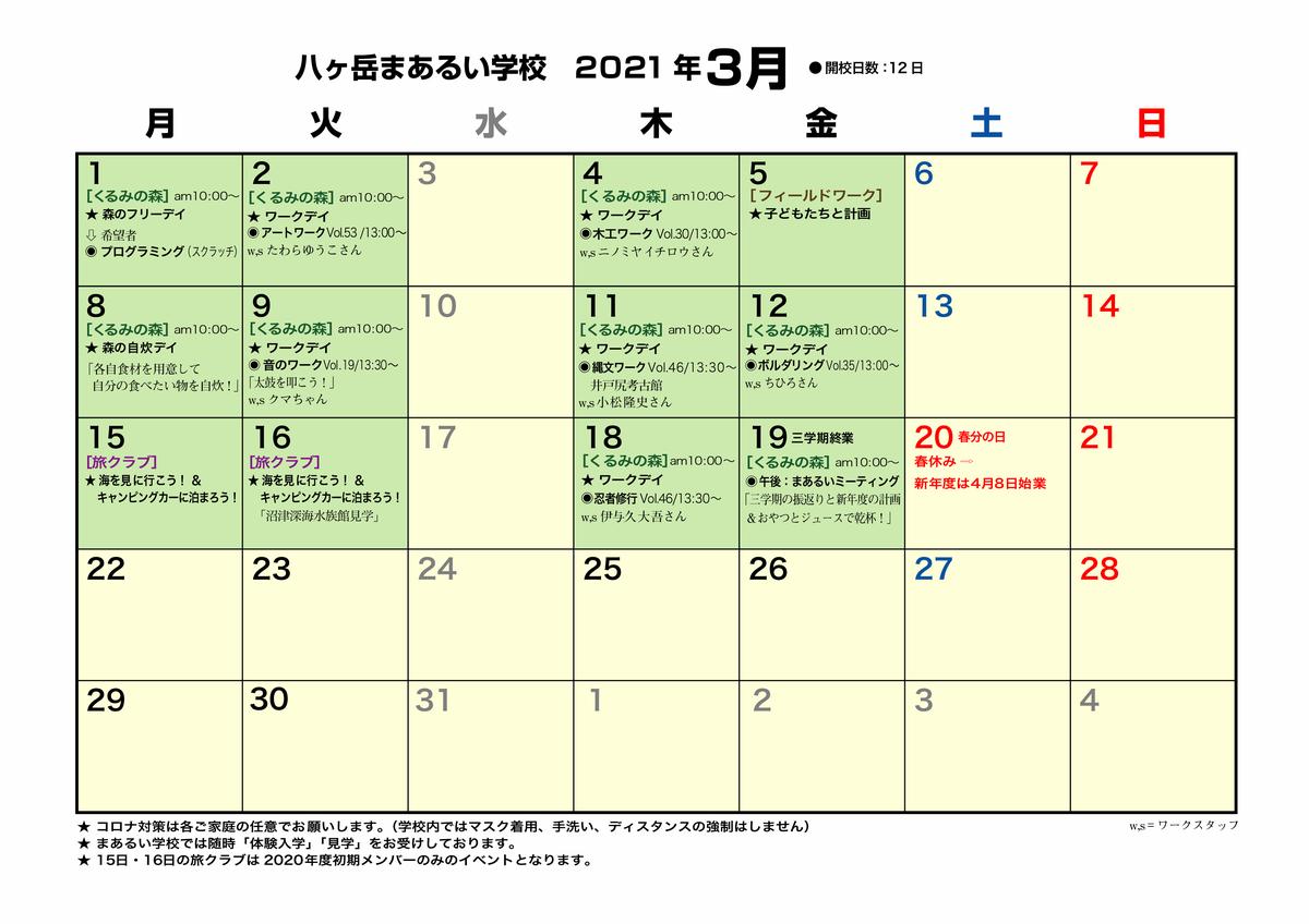f:id:yatsugatakemaaruigakkou:20210227111915j:plain
