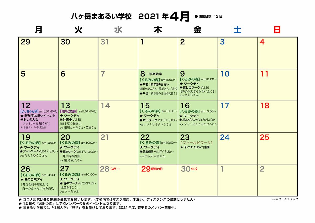 f:id:yatsugatakemaaruigakkou:20210404202317j:plain