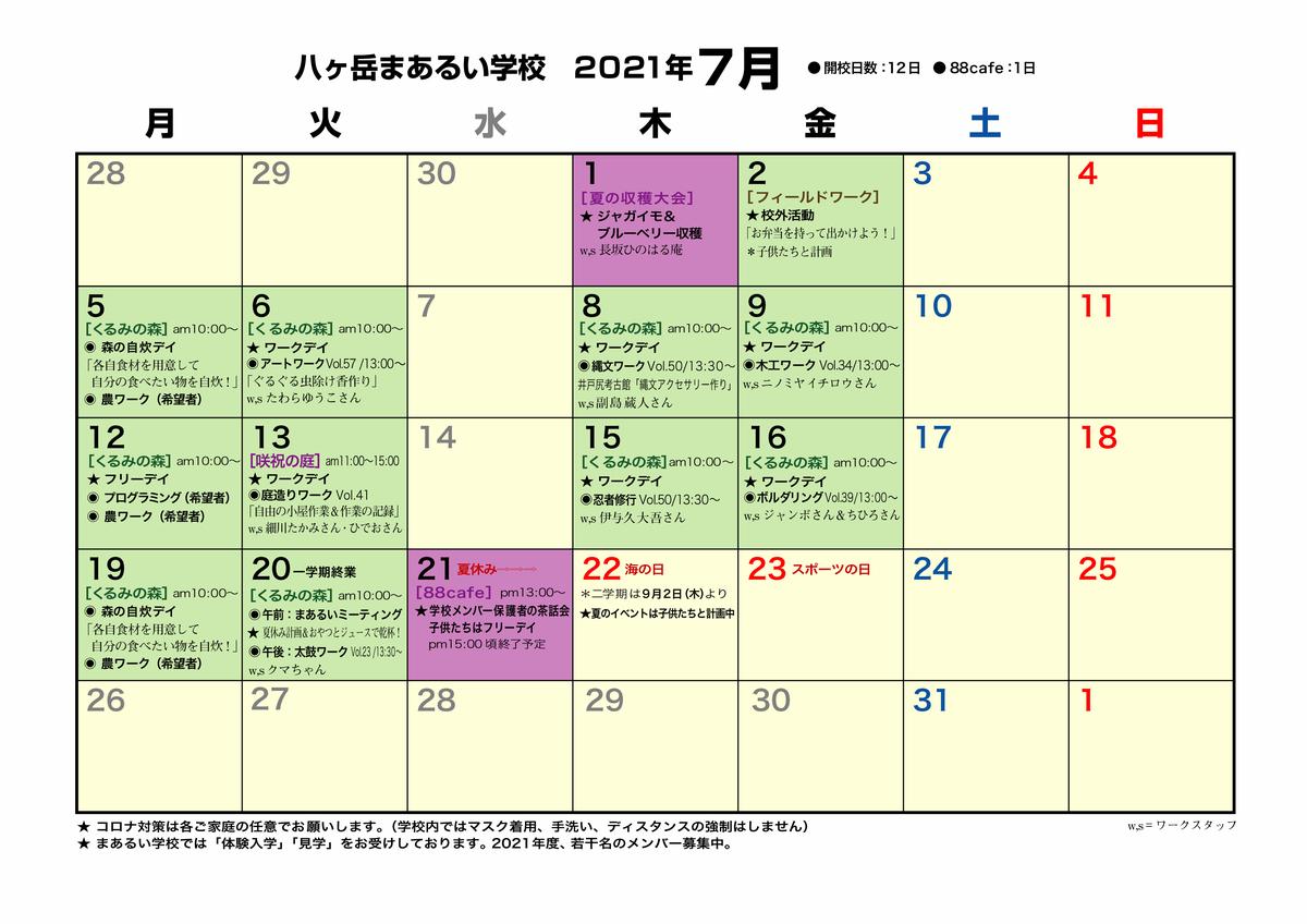 f:id:yatsugatakemaaruigakkou:20210628212443j:plain