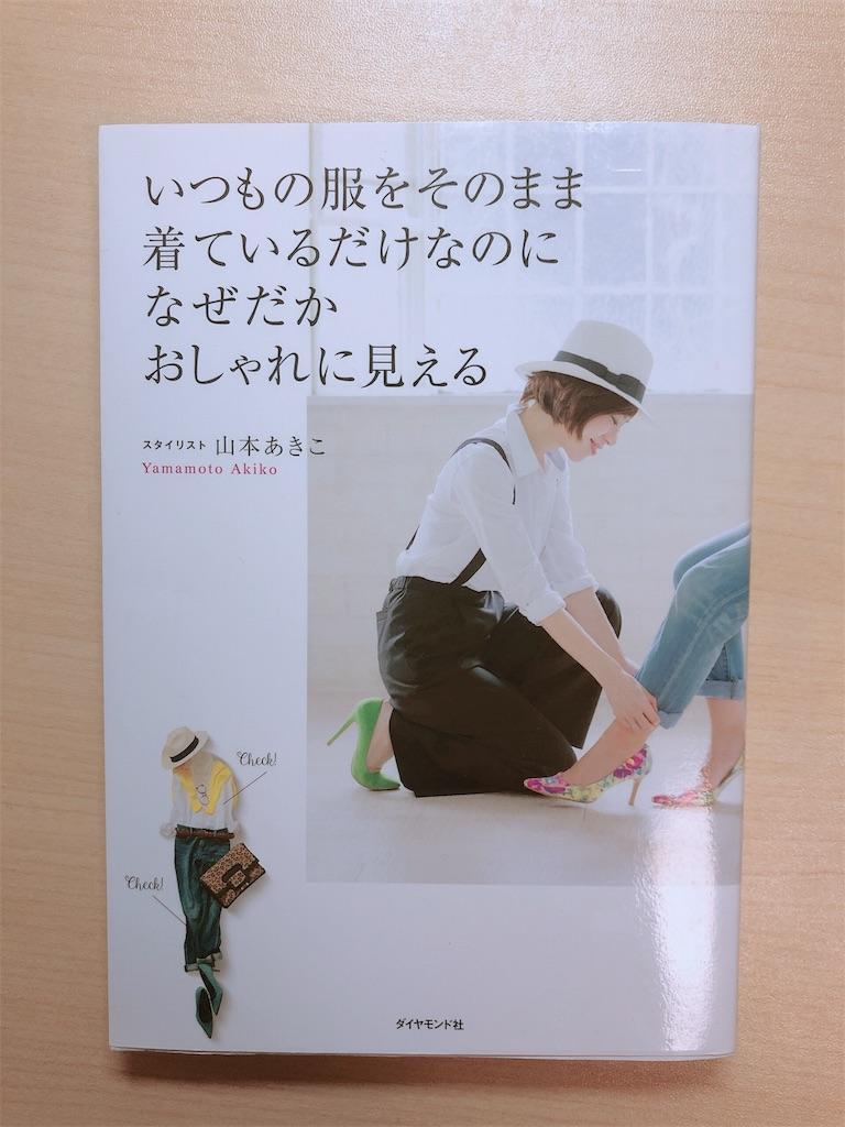 f:id:yatsuhashi888:20191103160937j:image