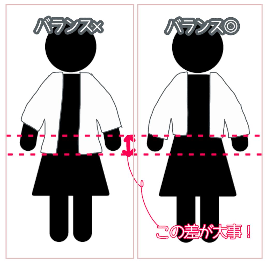 f:id:yatsuhashi888:20191104200901p:image