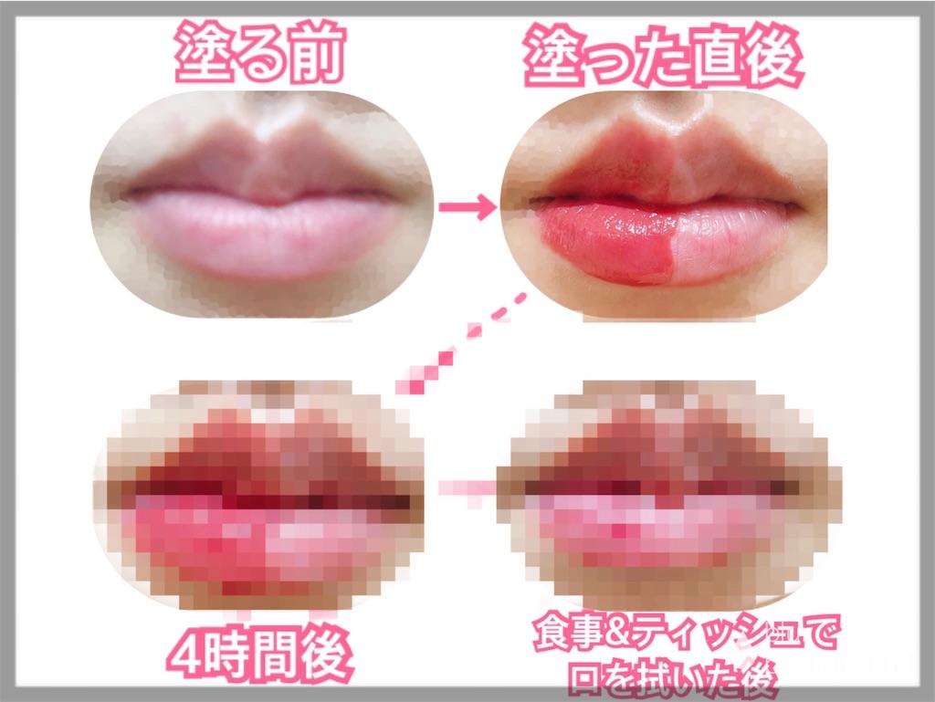 f:id:yatsuhashi888:20200307162509j:image