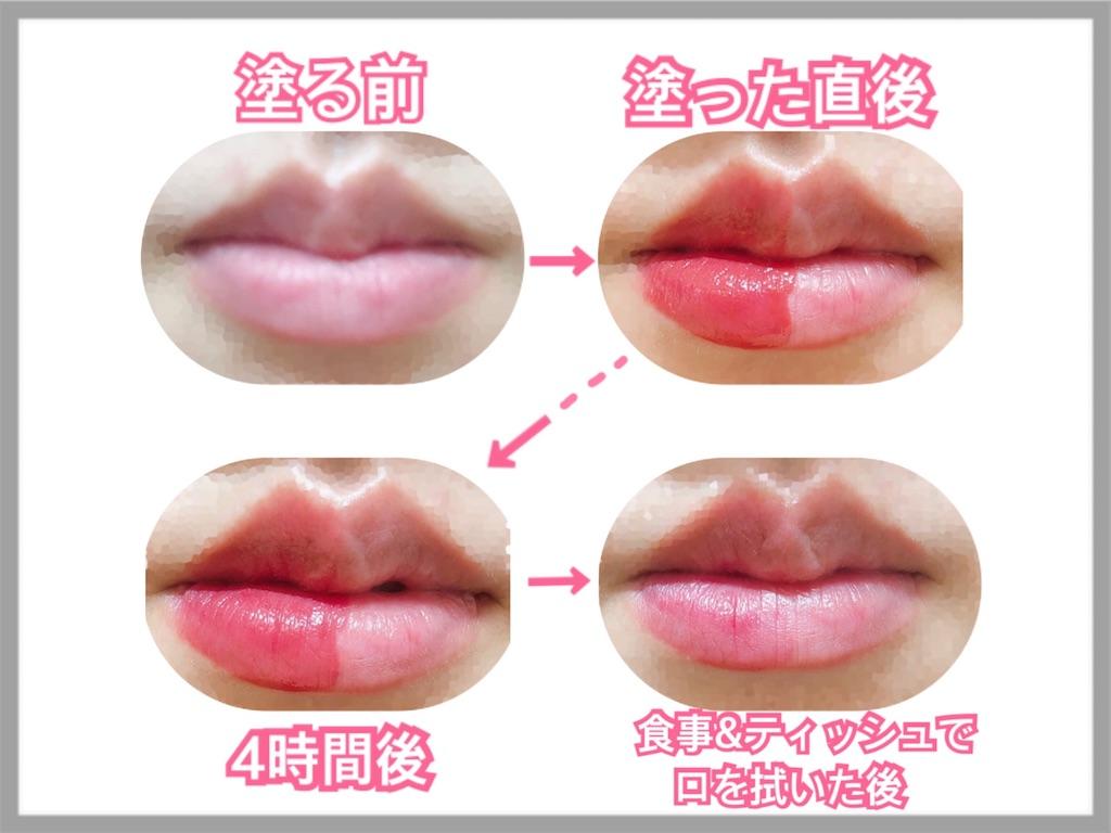 f:id:yatsuhashi888:20200307165703j:image