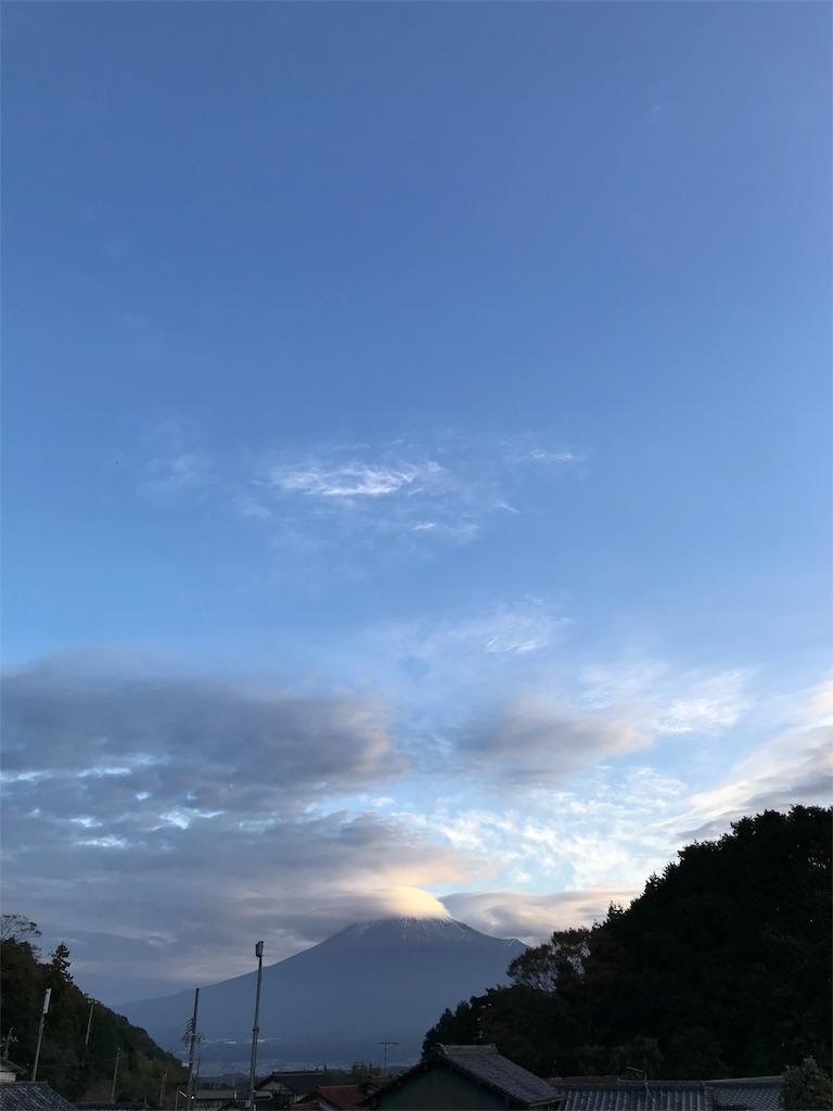 f:id:yatsukura-field:20181024070504j:image