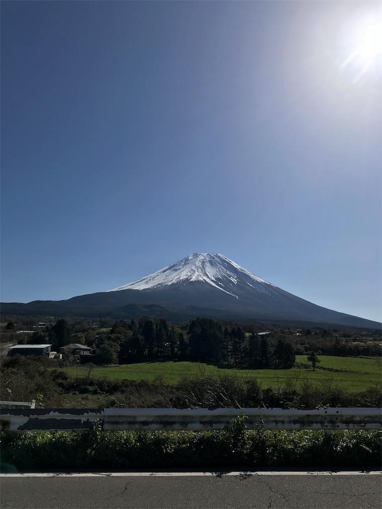 f:id:yatsukura-field:20181031100215j:image