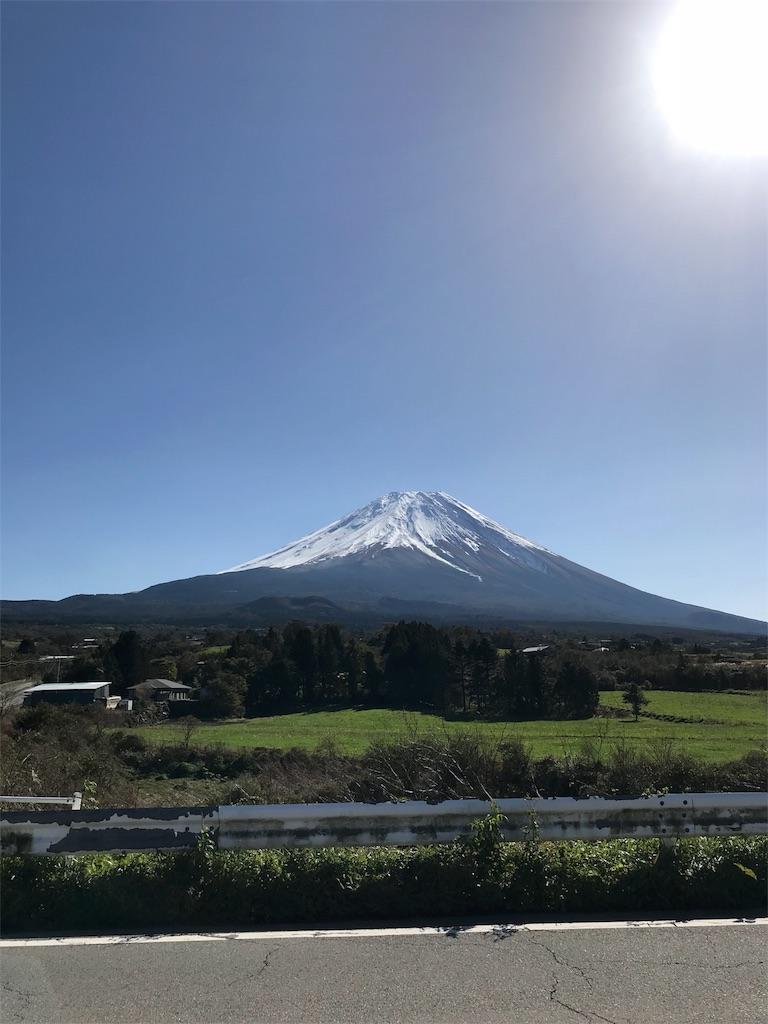 f:id:yatsukura-field:20181031100219j:image