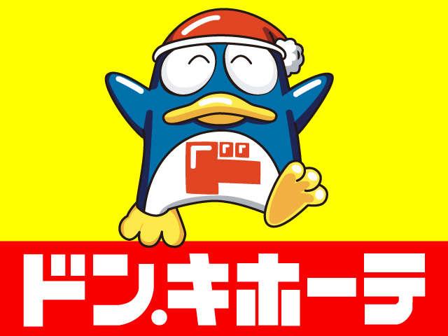 f:id:yatsume-9968:20170308003123j:plain