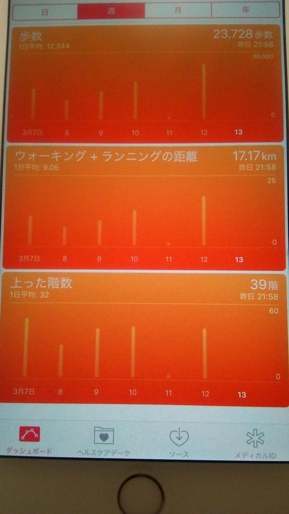 f:id:yatsume-9968:20170313003827j:plain