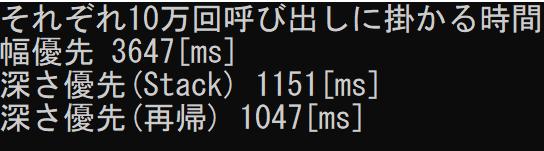 f:id:yatsuna_827:20200616174327p:plain