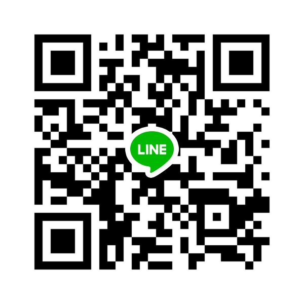 f:id:yatugatake-k:20170304010843j:plain