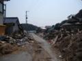 f:id:yatugatakepeace:20110427114434j:image:medium