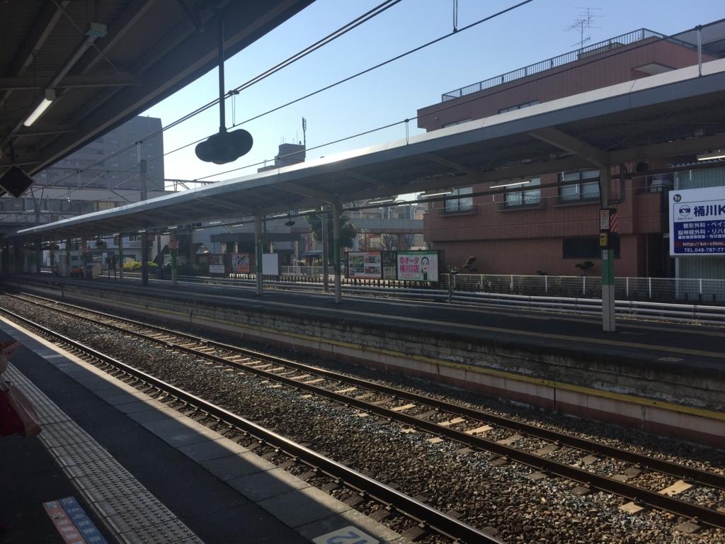 f:id:yau_ichi:20170217094748j:plain