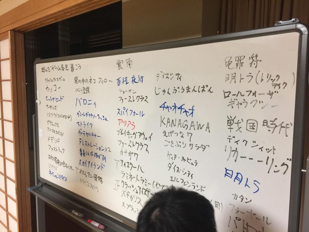 f:id:yau_ichi:20170219193749j:plain