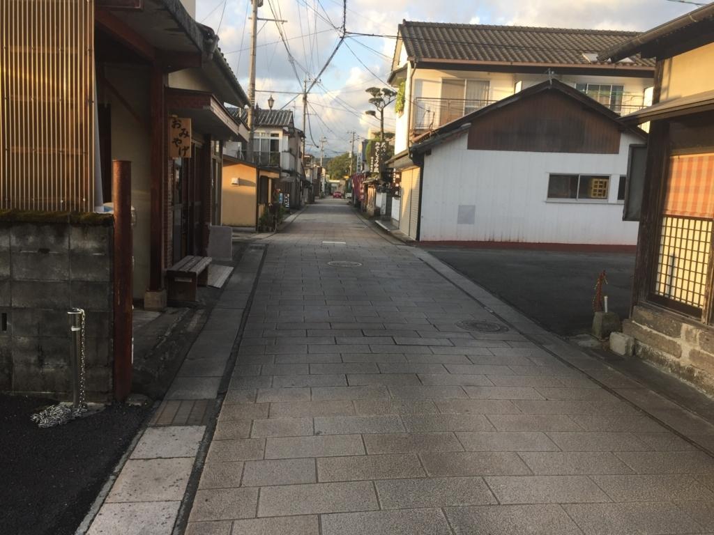 f:id:yau_ichi:20171029164904j:plain
