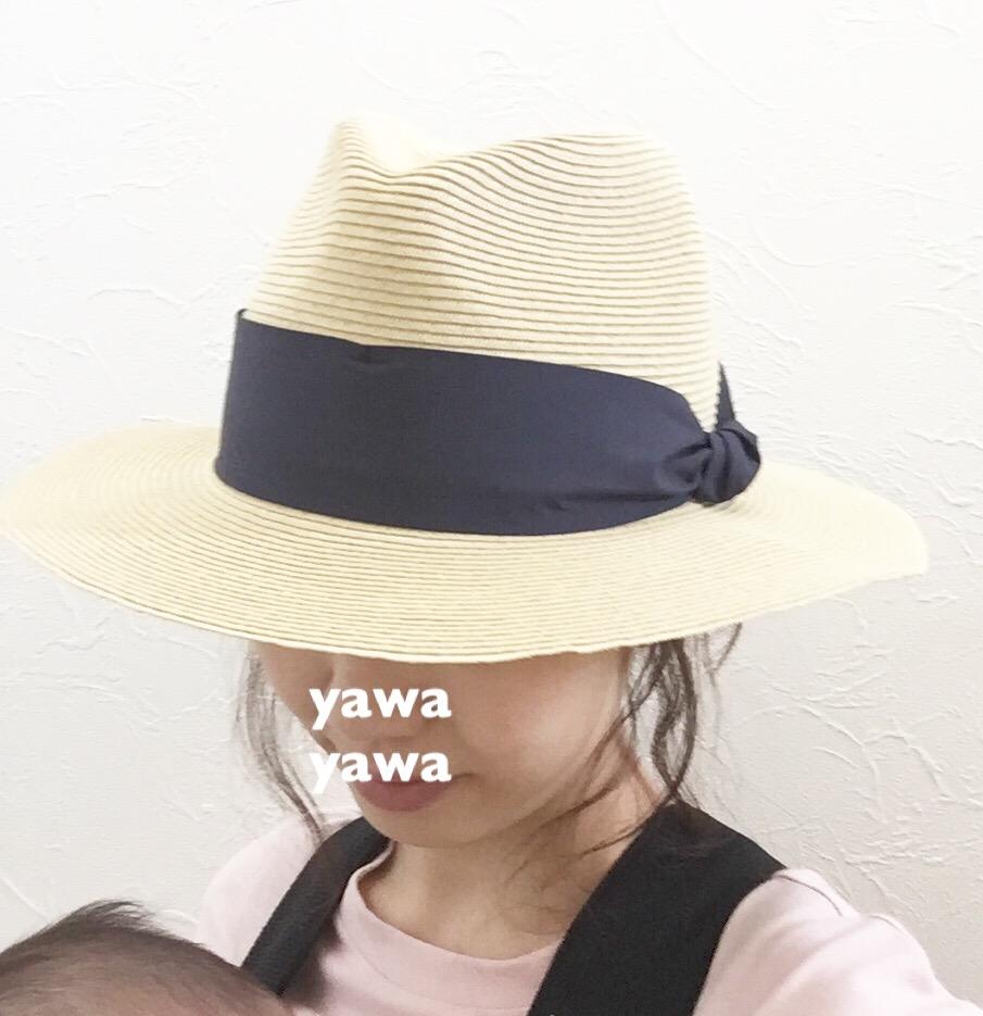 f:id:yawa-yawa:20170523143337j:plain