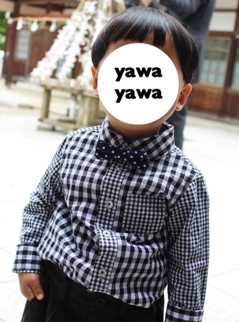 f:id:yawa-yawa:20170624035701j:plain