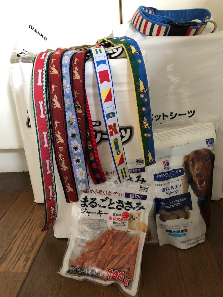 f:id:yawaraka-koinu:20200720180456j:image