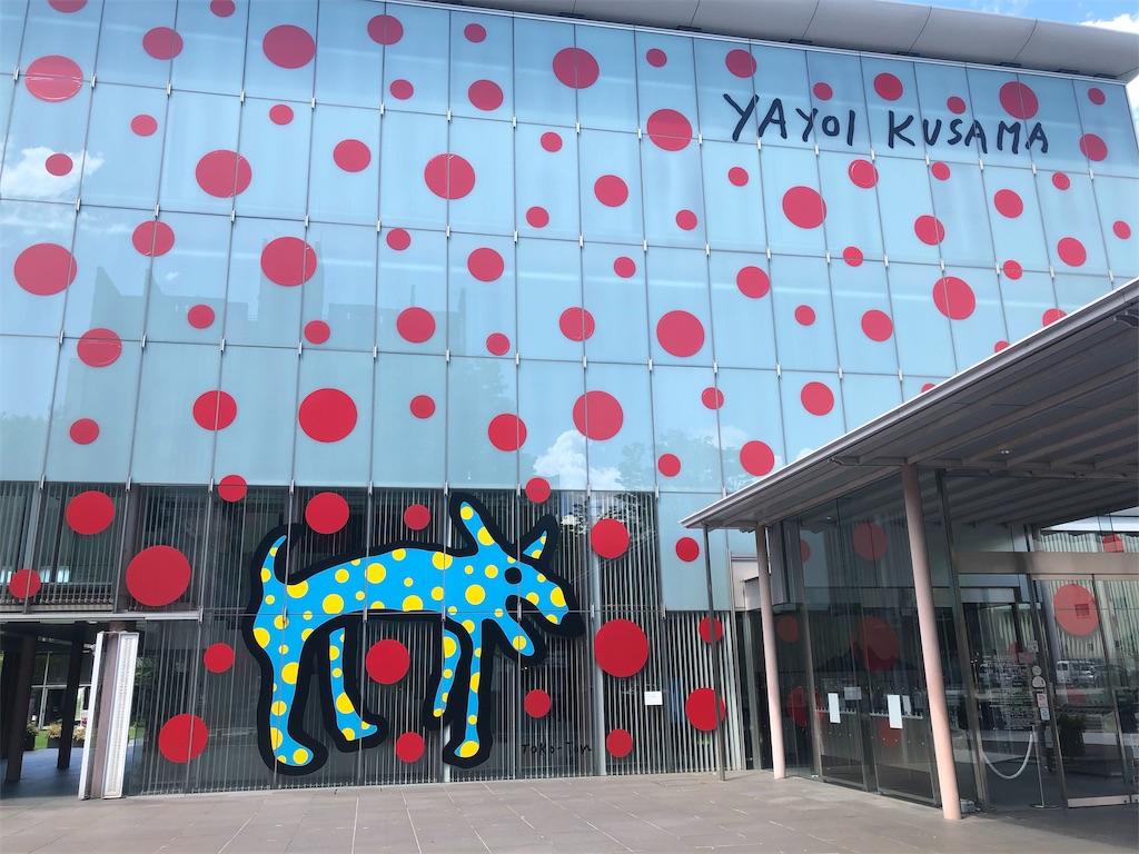 f:id:yawaraka-koinu:20200802163848j:image