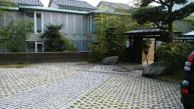 f:id:yawarakawakadori:20161007172534j:image