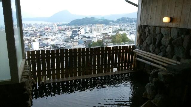 f:id:yawarakawakadori:20161007173325j:image