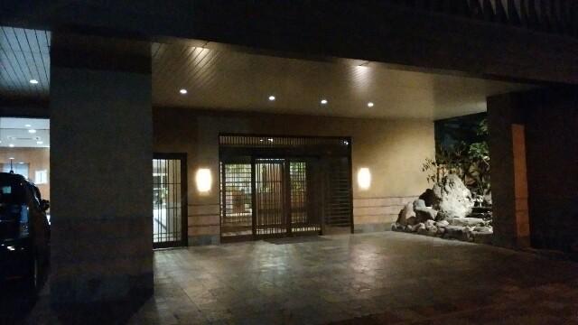 f:id:yawarakawakadori:20161127160105j:image