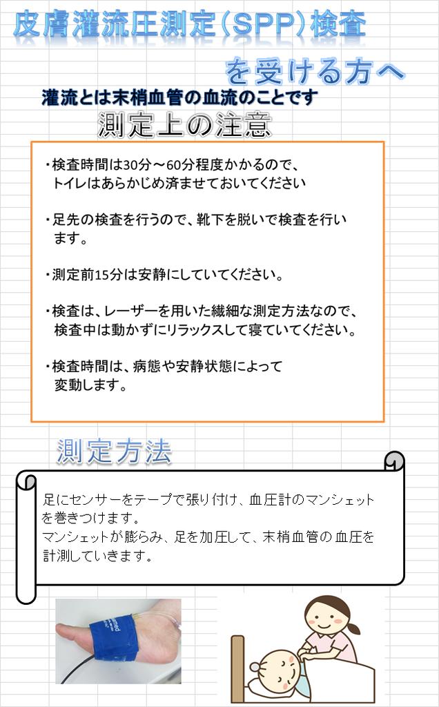 f:id:yawatakomaginu:20181207215051p:plain
