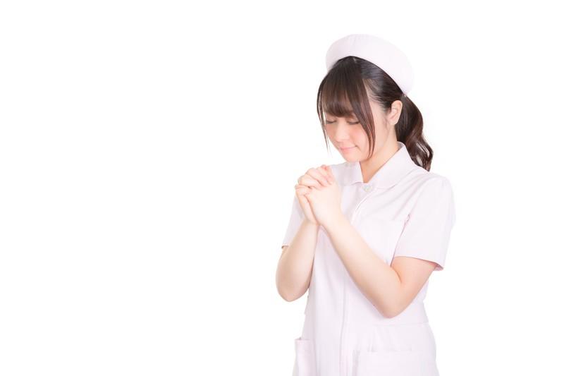 f:id:yawatakomaginu:20190104000555j:plain