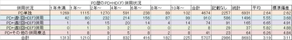 f:id:yawatakomaginu:20190106200605p:plain