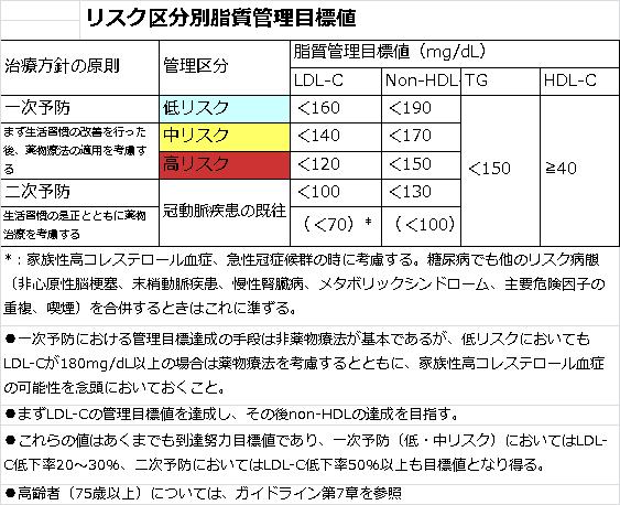 f:id:yawatakomaginu:20190110201614p:plain