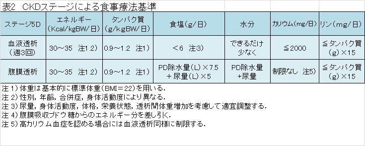 f:id:yawatakomaginu:20190114182138p:plain