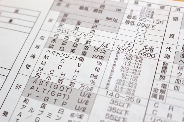f:id:yawatakomaginu:20190114212401p:plain