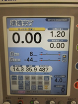 f:id:yawatakomaginu:20190519231112p:plain