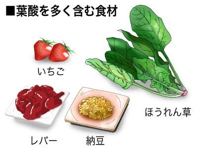 f:id:yawato9614:20160902100712j:plain