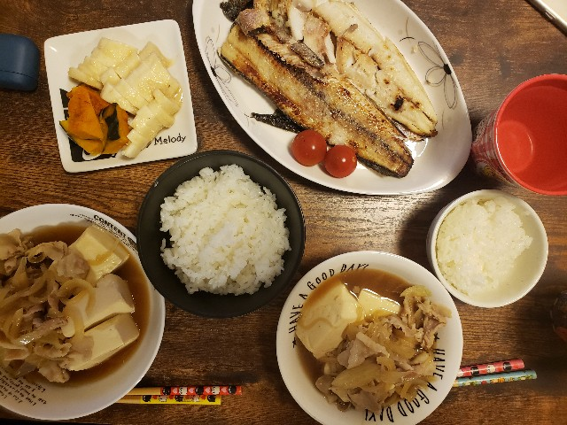 f:id:yaya-chan:20200601015820j:image