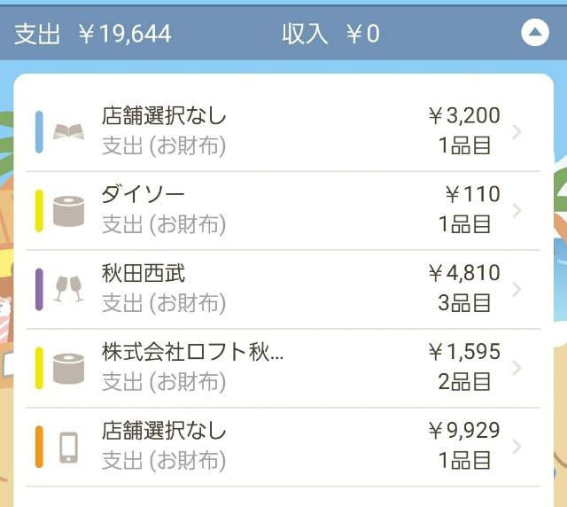 f:id:yaya-chan:20200731014933j:image