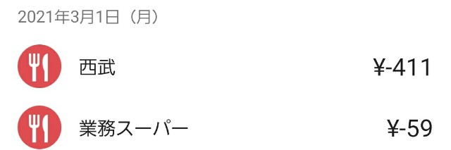 f:id:yaya-chan:20210301232232j:image
